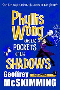 The Pockets of the Shadows by Geoffrey McSkimming